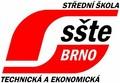 Střední škola technická a ekonomická Brno, Olomoucká, příspěvková organizace