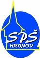 Střední průmyslová škola, Hronov, Hostovského 910