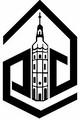 logo Gymnázium, Nymburk, Komenského 779