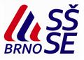 logo Střední škola strojírenská a elektrotechnická  Brno,příspěvková organizace