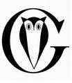 logo Gymnázium, Uničov, Gymnazijní 257