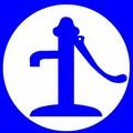 logo Sigmundova střední škola strojírenská, Lutín