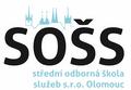 logo Střední odborná škola služeb (cestovního ruchu) s.r.o.