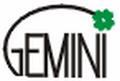 Střední škola pro tělesně postižené Gemini Brno, příspěvková organizace