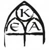 logo Konzervatoř Evangelické akademie