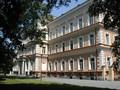 Střední škola průmyslová a umělecká, Opava, příspěvková organizace