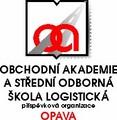 Obchodní akademie a Střední odborná škola logistická, Opava, příspěvková organizace
