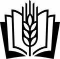 logo Masarykova střední škola zemědělská a Vyšší odborná škola, Opava, příspěvková organizace