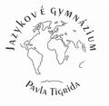 logo Jazykové gymnázium Pavla Tigrida, Ostrava-Poruba, příspěvková organizace