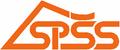 logo Střední průmyslová škola stavební, Ostrava, příspěvková organizace