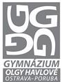 Gymnázium Olgy Havlové, Ostrava-Poruba, příspěvková organizace