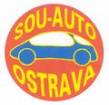 RB Střední odborné učiliště autoopravárenské, s.r.o.