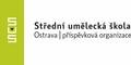 Střední umělecká škola, Ostrava, příspěvková organizace