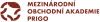 Mezinárodní obchodní akademie PRIGO, s. r. o.