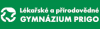 Lekařské a přírodovědné GYMNÁZIUM PRIGO, s. r. o.