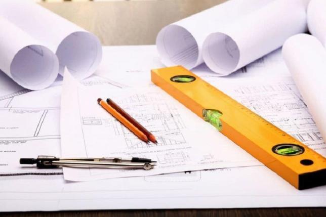 Konstrukce a design nábytku