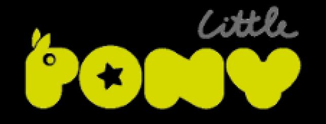 Logo školky