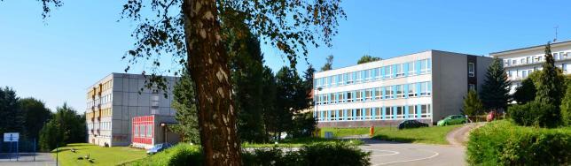 škola zezadu