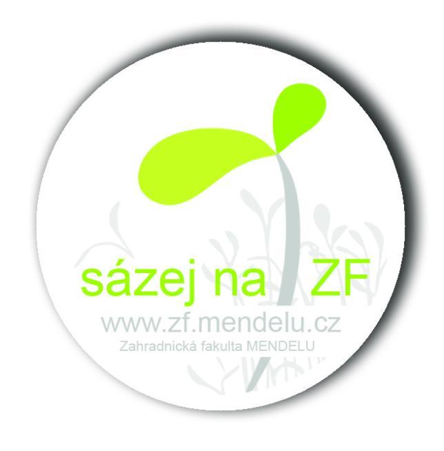 Motto - Sázej na ZF