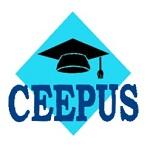 Ocenění pro nejlepší projekty univerzitních sítí mezinárodního programu CEEPUS