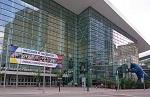 České univerzity na světovém veletrhu Nafsa v americkém Denveru