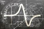 Povinné maturitě z matematiky možná uniknou další obory