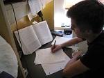 Vznik centrální evidence výsledků jednotných závěrečných zkoušek učňů na obzoru?