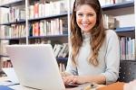 Test IT Fitness prověří počítačové dovednosti žáků, studentů i široké veřejnosti