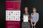 Ocenění dobré praxe kariérového poradenství pro 8 českých subjektů