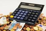 Nastoupili jste do svého prvního zaměstnání? Těšte se na daňové přilepšení!