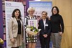 Dům zahraniční spolupráce ocenil nejlepší mezinárodní vzdělávací projekty