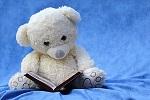 Jak jste na tom se čtením? Zvládáte ho nebo vám dělá problémy? A proč vlastně číst?