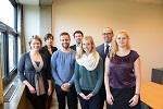 Masarykova univerzita pracuje na vývoji on-line VŠ vzdělávání ve věznicích díky zkušenostem z česko-norského projektu