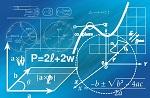 Povinná maturita z matematiky čeká prvně gymnázia a lycea
