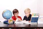 Zápisy dětí do ZŠ v jakýkoliv dubnový den