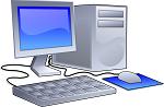 Trávíš svůj volný čas na internetu? Pak nezapomeň na bezpečnost a nesdílej své osobní údaje!