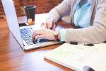 Zvyš svou kvalifikaci a udělej si státnice z psaní na klávesnici!