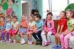Přípravné třídy základních škol čeká příští školní rok změna