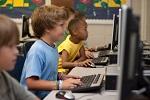 Za necelé 2 týdny bude rozhodnuto, jak budou učitelé využívat internet