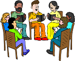 Víš, co je mentoring? Jestli ne, věz, že stojí za to si své (ne)znalosti doplnit!