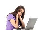 Potřebuješ se učit a trápí tě únava? Snaž se jí předejít!
