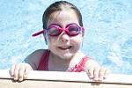 Plavání povinně na 1. stupni základních škol? Ano, již od příštího školního roku!