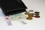 Ovlivňují kvalitu vzdělání rodinné finance? Mnohdy bohužel ano