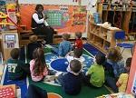 Je větší skupina dětí ve třídách překážkou? Nemusí být. Záleží jen na kvalitě práce učitele