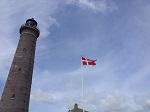 Život v Dánsku: příběh české studentky