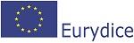 Výuka jazyků v evropských školách