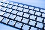 Chraň se před kyberšikanou, přijít může odkudkoliv