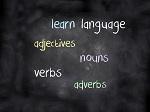 Využij ke studiu jazyků i emoce, vše ti půjde snáz