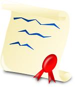Informace o evropské úrovni kvalifikace nově na všech vysvědčeních, výučních listech i diplomech