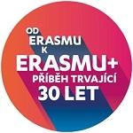 Diseminační konference programu Erasmus+ odborné vzdělávání a příprava se konala ve dnech 14. - 15. listopadu 2017 v Českých Budějovicích